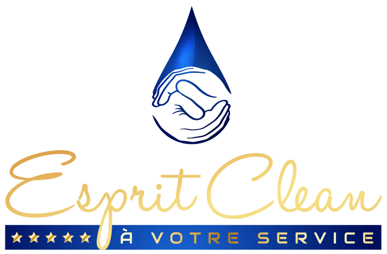 Logo Esprit clean